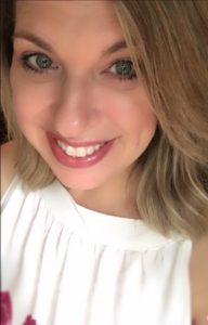 Lisa Gravely